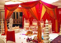 wedding mandaps wedding mandaps wedding mandap in london birmingham diamond