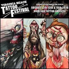 zombie caricatures