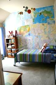 best 25 boy sports bedroom ideas on pinterest kids lively room