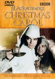 favorite uk christmas movies u2013 number one london
