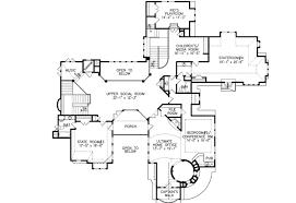 lighthouse floor plans shingle style with lighthouse tower 15756ge