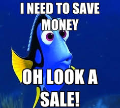 Dory Memes - memes with dori google search quotes pinterest memes and