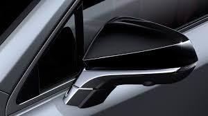 xe lexus nt200t nx200t f sport all new lexus nx
