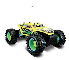 remote monster truck videos top 10 remote control cars for kids ebay