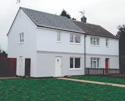 Design House Uk Wetherby Press Release Wbs Insulated Render News Page 3