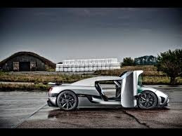 koenigsegg inside koenigsegg who are they and where did they come from global