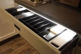 delectable 30 kitchen drawer lights decorating inspiration of