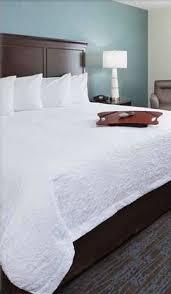 Hampton Bed 23 Best Shop Hampton Images On Pinterest 3 4 Beds Bedding And Desks