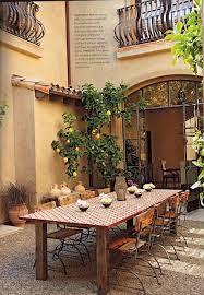 Tuscan Style Kitchen Cabinets Best 25 Tuscan Design Ideas On Pinterest Tuscany Decor
