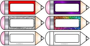 printable book labels ks2 free and low cost teaching resources posters to cover lots of