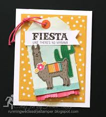 208 best birthday fiesta images on pinterest parties handmade