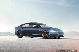 jaguar custom 2016 jaguar xe custom youtube