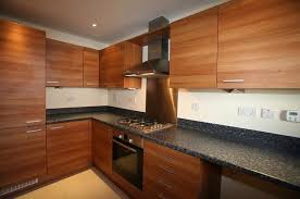 Renovate Your Modern Home Design With Amazing Modern Kitchen - Modern kitchen cabinets doors