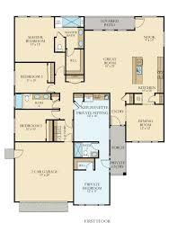 next gen floor plans next gen floor plans esprit home plan