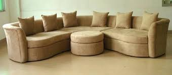 Sectional Sofa Bed Ikea by Chaise Lounge Sofas Chaise Longue Baratos Ikea Chaise Lounge