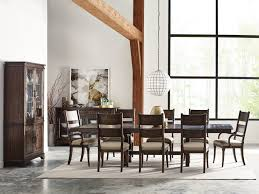 kincaid dining room kincaid wildfire dining collection