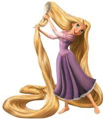 rapunzel gallery rapunzel tangled dreamworks