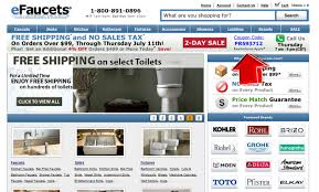 Faucet Com Coupon Codes Efaucets Coupon Coupon Code