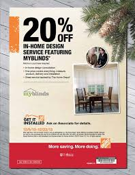 home depot black friday 2014 ad 44 best we the home depot images on pinterest at home home