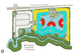 Map Of Punta Gorda Florida by Creekside Rv Resort