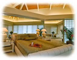 interior design space planning custom cabinets fabrics and