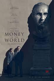 all the money in the world poster social news xyz social news