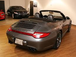 porsche 911 carrera gts black 2012 porsche 911 carrera 4 gts cabriolet