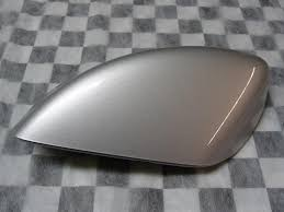 nissan altima 2015 mirror cover nissan altima left driver side mirror cap cover 96374 3tn0a oem a1