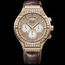 piaget watches prices piaget polo replica swiss watches with diamond dials at low price