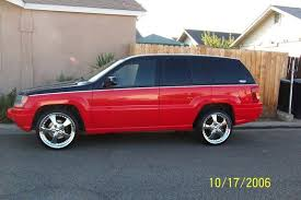 another jeepster21 2000 jeep grand cherokee post 1705195 by