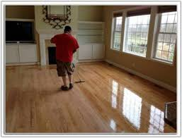 Wood Floor Refinishing Denver Co Wonderful Hardwood Floor Refinishing Charleston Wv Images 3