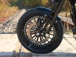 Baden Baden Linie Cross Bone Viva La Vida U2013 Rick S Motorcycles U2013 Harley Davidson