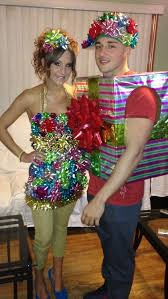 diy christmas fancy dress best dresses collection design