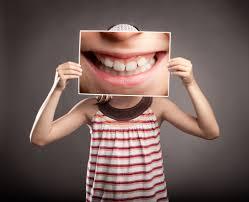 optimal dental care affordable dental pricing teeth whitening