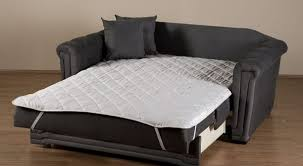 Sleeper Sofa Replacement Mattress Sofa Bed Mattress For More Comfort Goodworksfurniture
