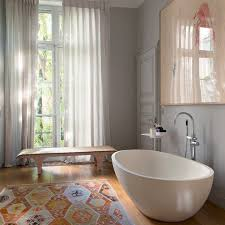 Paris Bathroom Rug 10 Best Triff Rugs In Bonpoint Stores Deco Images On Pinterest