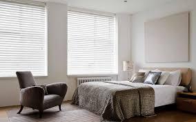 bedroom bedroom window blinds interior decorating ideas best