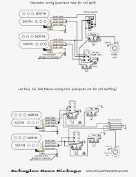 wiring diagram for telecaster humbucker and single coil u2013 wiring