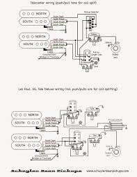 b pickup wiring diagrams wiring diagram simonand