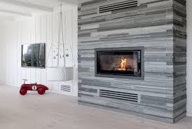 Wohnzimmer Neu Gestalten Mediterrane Wohnzimmer Wand Mediterrane Wandgestaltung Putz