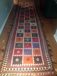 Rug Cleaning Orange County Oriental Rug Cleaning Ventura Rug Cleaning Camarillo
