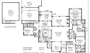wyatt louisiana house plans custom custom home designs baton rouge
