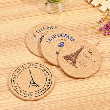 online get cheap wooden drink coaster aliexpress com alibaba group