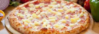 pizza delivery open on thanksgiving marios pizza white plains ny best order online free delivery