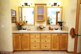 Interior Of Mobile Homes Pictures Photos And Of Manufactured Homes And Modular Homes