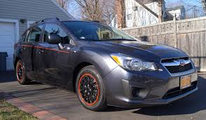 custom lifted subaru 2012 impreza pictures page 78 nasioc