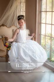 communion dresses nj your child s holy communion unique image photography