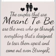 successful marriage quotes the secret of successful marriage relationships successful