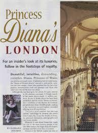 photos u2013 page 78 u2013 princess diana news blog