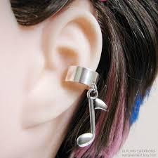 ear cuffs ireland 224 best ear cuffs images on ear cuffs ears and jewelry